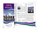 0000092710 Brochure Templates