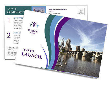 0000092710 Postcard Template