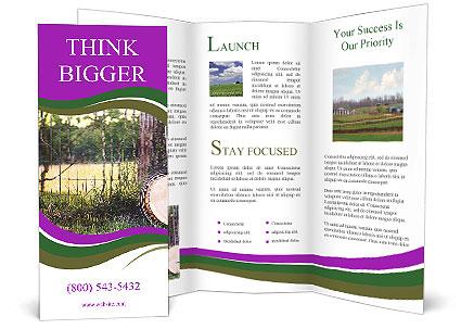 0000092711 Brochure Template