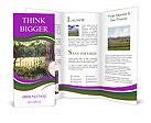 0000092711 Brochure Templates