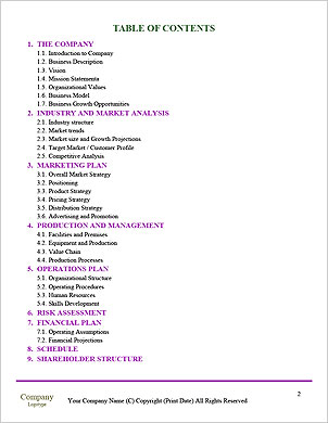 0000092711 Word Template - Page 2