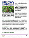0000092711 Word Template - Page 4