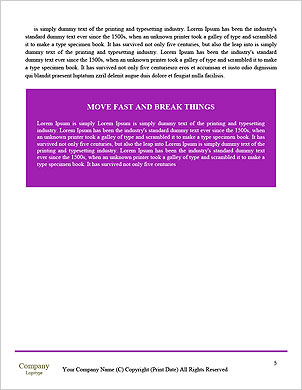 0000092711 Word Template - Page 5