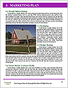 0000092711 Word Template - Page 8