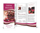 0000092712 Brochure Template