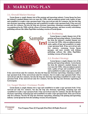 0000092712 Word Template - Page 8