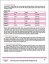 0000092712 Word Templates - Page 9