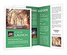 0000092713 Brochure Template
