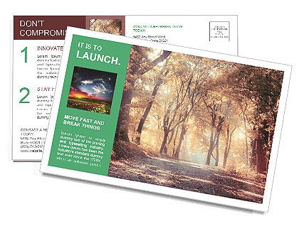 0000092713 Postcard Template