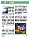 0000092713 Word Template - Page 3