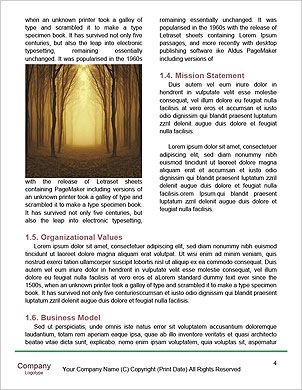 0000092713 Word Template - Page 4