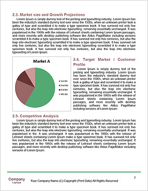 0000092713 Word Template - Page 7