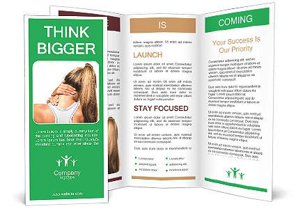 0000092714 Brochure Template