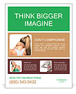 0000092714 Poster Template