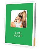 0000092714 Presentation Folder