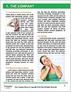 0000092714 Word Templates - Page 3