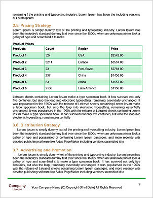 0000092714 Word Template - Page 9