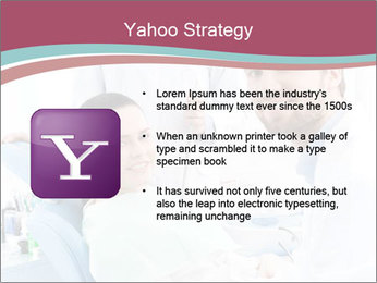 Dentist PowerPoint Template - Slide 11