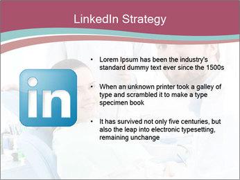Dentist PowerPoint Template - Slide 12