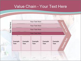 Dentist PowerPoint Template - Slide 27