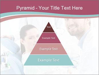 Dentist PowerPoint Template - Slide 30