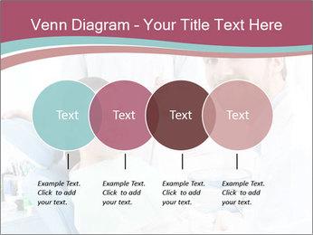 Dentist PowerPoint Template - Slide 32