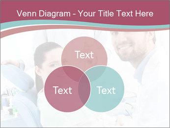 Dentist PowerPoint Template - Slide 33