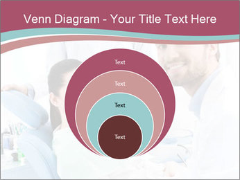 Dentist PowerPoint Template - Slide 34