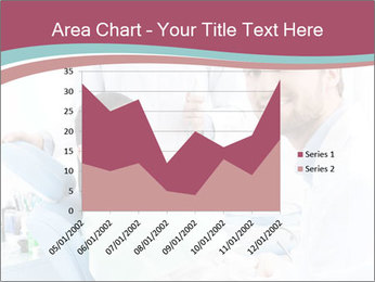 Dentist PowerPoint Template - Slide 53