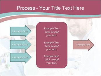 Dentist PowerPoint Template - Slide 85