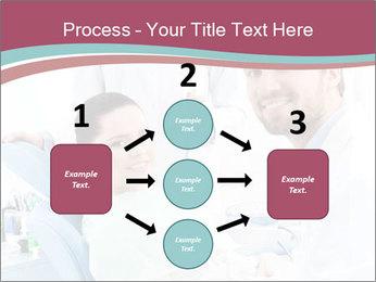 Dentist PowerPoint Template - Slide 92