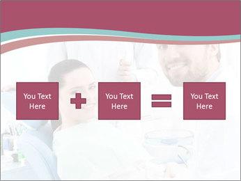 Dentist PowerPoint Template - Slide 95