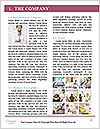 0000092715 Word Template - Page 3