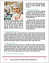 0000092715 Word Template - Page 4