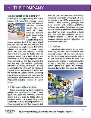 0000092716 Word Template - Page 3