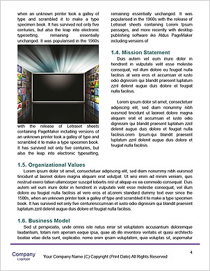 0000092716 Word Template - Page 4