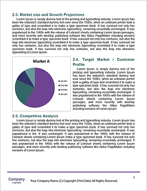 0000092716 Word Template - Page 7