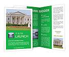 0000092717 Brochure Template