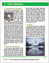 0000092717 Word Template - Page 3