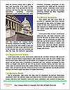 0000092717 Word Template - Page 4