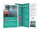 0000092718 Brochure Templates