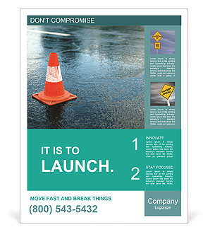 0000092718 Poster Template