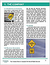 0000092718 Word Template - Page 3