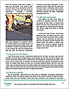 0000092718 Word Template - Page 4
