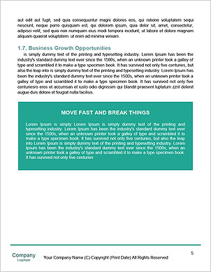 0000092718 Word Template - Page 5