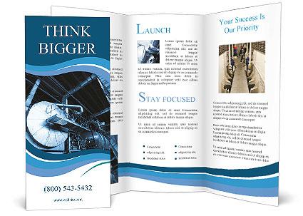 0000092719 Brochure Template