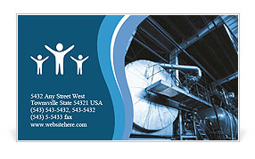 0000092719 Business Card Template