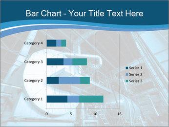Industrial ladders PowerPoint Template - Slide 52