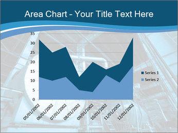 Industrial ladders PowerPoint Template - Slide 53