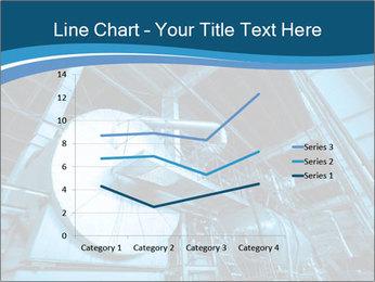 Industrial ladders PowerPoint Template - Slide 54